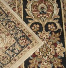 Polyster Rugs