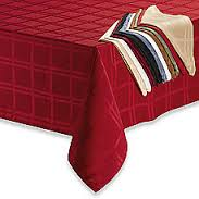 Table cloths/Table Covers/Table Linen