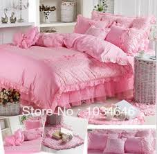 Bedspreads and bed sets