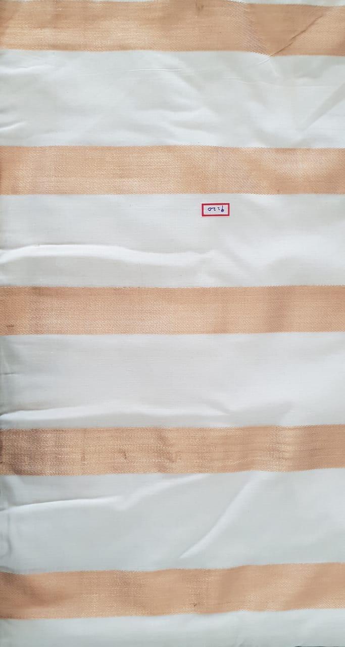 13487_5015.JPG