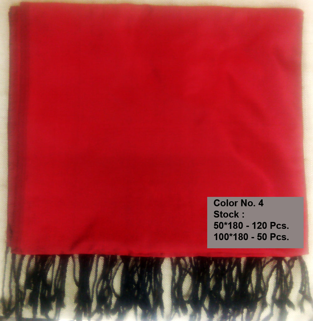 Scarves surplus and stoles exporters from India