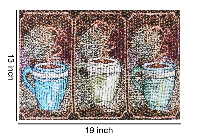 15896_5612.jpg