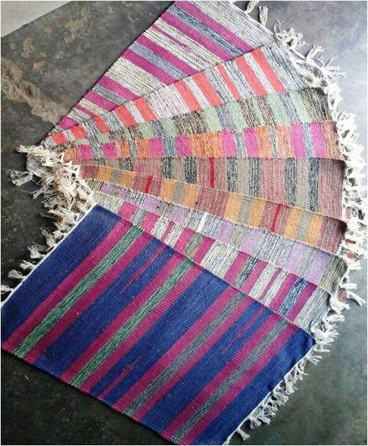 Homemade Carpet & Rugs Manufactures, Surplus, Stocklot & suppliers