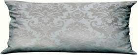 Jacquard Poly-Cotton Cushion cover Stock