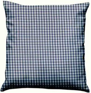 Yarn Dyed Cotton Cushion cover Stock