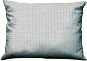 Printed Cotton Cushion cover Stock