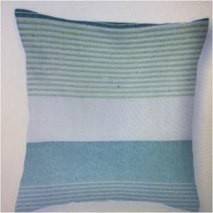 Kerala Design Cushion Covers Stock