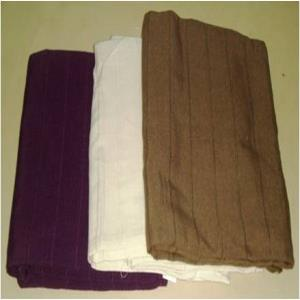 Azo free Kerala Bed Cover Stock