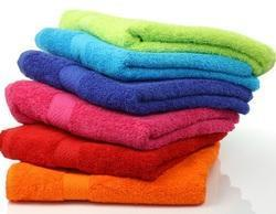 A grade Welspun Terry Towels