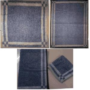 TERRY TOWEL SET