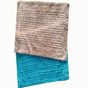 2 pc bathmat set