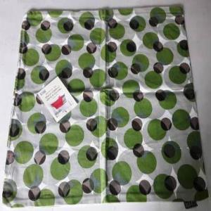 Linum Elements Cushion Cover