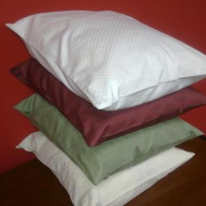 Cushion Cover Stock in Europe