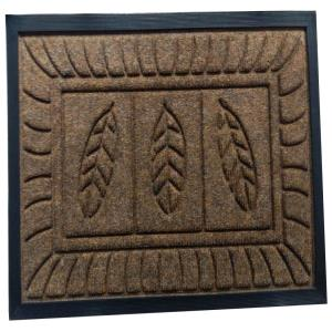Polypropylene  Door Mat