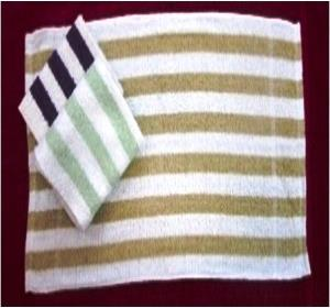 Terry Kitchen Towels