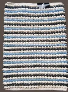 Micro Chenille Rugs