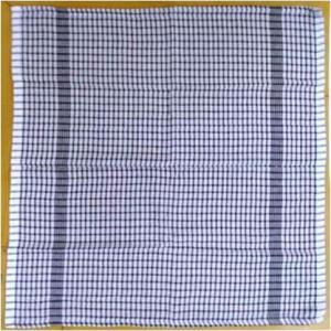 Kitchen Towel-Yarn dyed