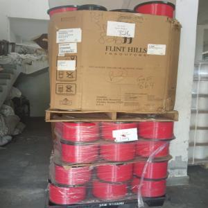 Polyester mono yarn stock lot