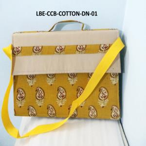 LBE-CCB-COTTON-DN-01