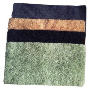 Cotton Bathmat