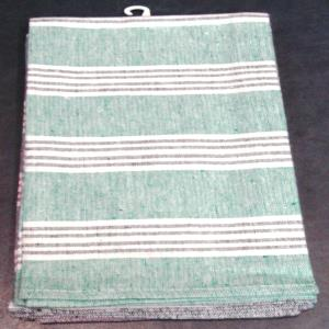 Cheap Kitchen Towels