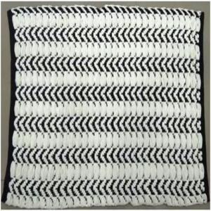 Paper Chindi Woven Rugs