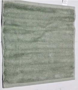 A Grade Welspun Guest Terry Towels