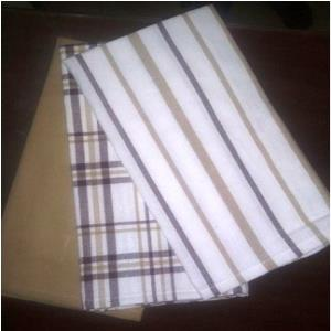 Kitchen Towel Set of 3