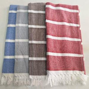 Foutah Towel