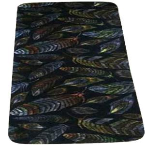 Digital Runner- Polyester Non Woven With gel back
