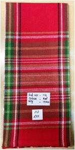 Jacquard & Dobbie Kitchen towel