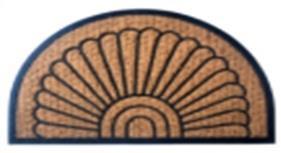 Panama Mat