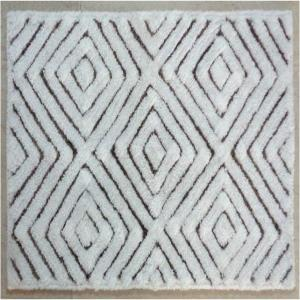 Micro Fibre Bathmats with Anti Skid Coating – Stock