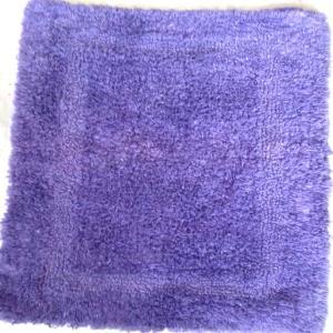Reversible Bathmat