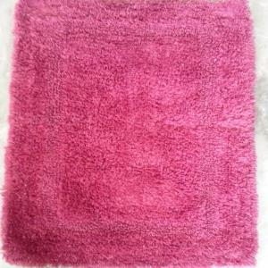 Reversible Bathmat