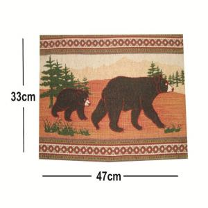 Madison Home Placemats