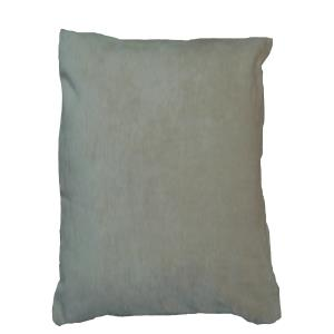 Jacquard Chenille Cushion Cover