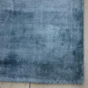 Viscose Tufted Carpets