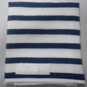Terry Kitchen Towel