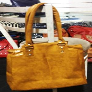 Synthetic  Leather Bags