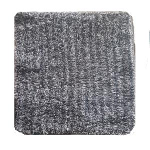 cotton bathmat