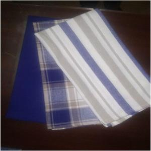Kitchen Towel S/3