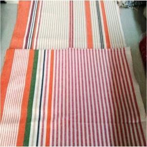 Set-2 Kitchen Towel