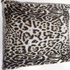 Designer High End Cushion Covers