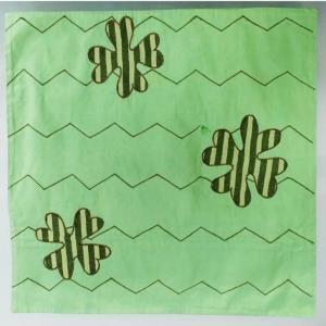 Designer High End Cushion Covers