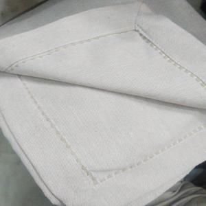 Upstich Embroiderd Bed Covers/Table Covers