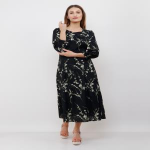 MG Dress
