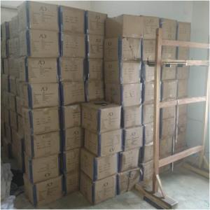 300 TC Organized Sheet Set Stock