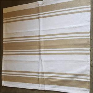 Dobbie Stripes Kitchen Towel