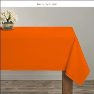 100% Cotton Table Cloth